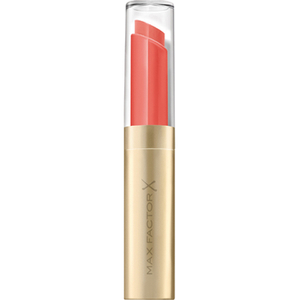 Max Factor Intense Lip Balm (Various Shades)