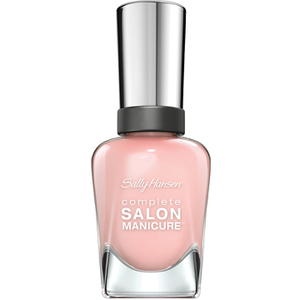 Sally Hansen Complete Salon Manicure Nail Colour - Arm Candy 14.7ml