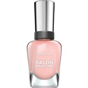 Sally Hansen Complete Salon Manicure Nagell Colour - Arm Candy 14,7ml