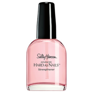Sally Hansen Hard As Nails med Nylon 13,3 ml