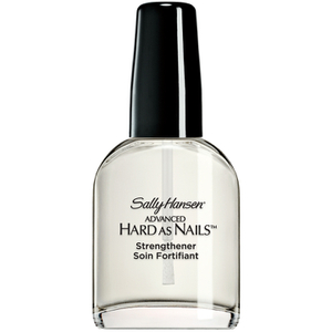 Tratamiento Advanced Hard As Nails de Sally Hansen 13,3 ml