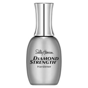 Sally Hansen Diamond Strength Nail Hardener 13,3 ml