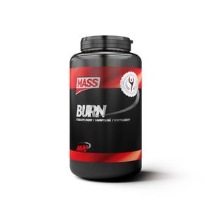 Mass Burn