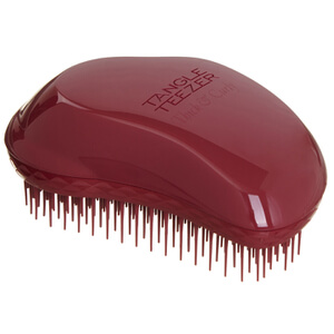 Cepillo para Cabello Rizado Tangle Teezer Thick & Curly