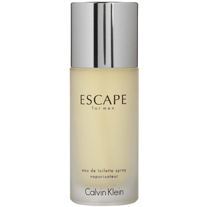 Calvin Klein - Escape Men 50 ml EDT
