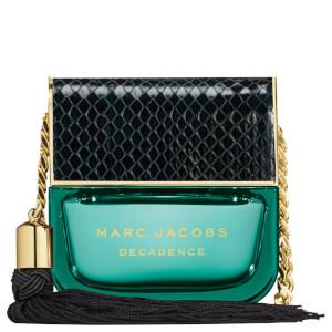 Eau de Parfum Decadence da Marc Jacobs