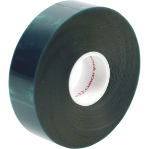 Effetto Mariposa Caffélatex Tubeless-Tape - S (20.5mm x 50m)