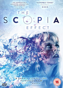 The Scopia Effect