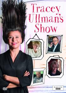 Tracy Ullman's Show
