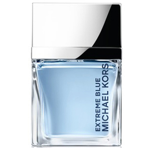 Michael Kors Extreme Blue Eau de Toilette (40 ml)