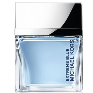 Michael Kors Extreme Blue Agua de Colonia (70 ml)