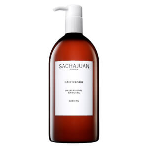 Sachajuan Hair Repair Conditioner 1000ml
