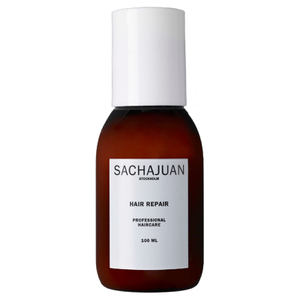 Sachajuan Hair Repair Conditioner Travel Size 100ml