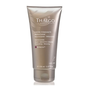 Thalgo Silky Smooth Cream 150ml