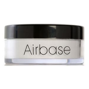 Airbase HD Micro Powder Matte