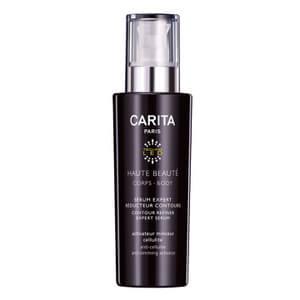 CARITA Contour Refiner Expert Serum