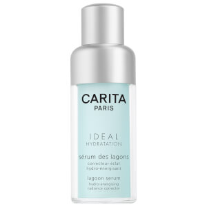 Sérum des Lagons Carita 30 ml