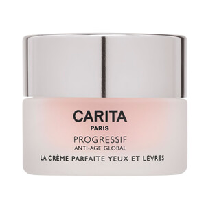 CARITA Perfect Cream For Eye and Lips