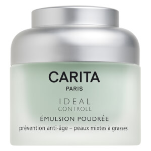 Carita Powder Emulsion 50ml