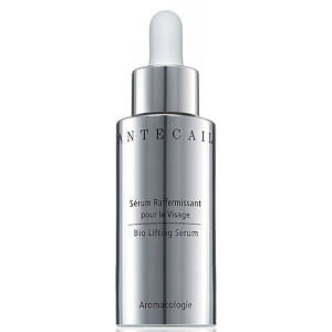 Chantecaille Bio Lift Serum 30ml