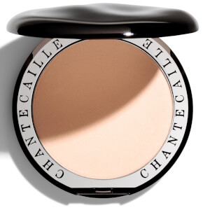 Chantecaille HD Perfecting Powder puder do twarzy - Universal