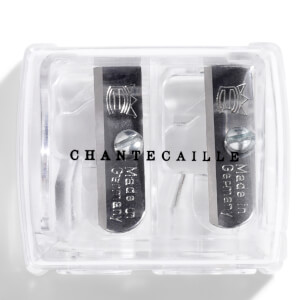 Chantecaille Pencil Sharpener temperówka