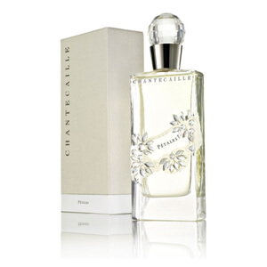 Chantecaille Petales Parfum - 75ml