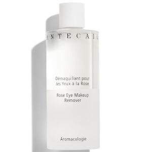 Chantecaille Rose Eye Makeup Remover