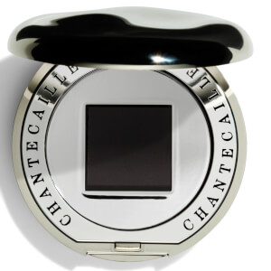 Chantecaille The Pebble Refillable Compact -täyttörasia