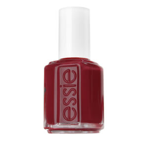 Essie Nails A-List