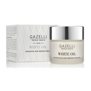 Gazelli Intensive Age-Repair Cream