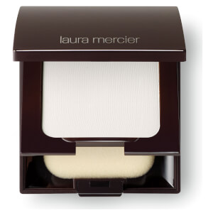 Laura Mercier Invisible Pressed Setting Powder 5.5g