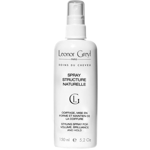 Leonor Greyl Structure Naturelle * (Strong Hold Spray)