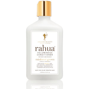 Rahua Voluminous Conditioner 9.3Oz