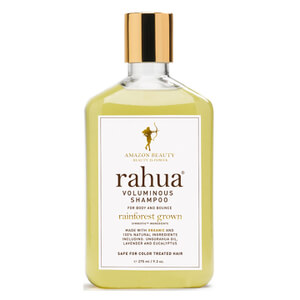 Rahua Voluminous Shampoo 9.3Oz