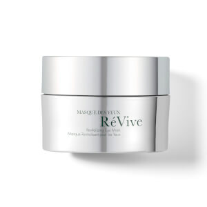 RéVive Masque Des Yeux Revitalizing Eye Mask 30ml