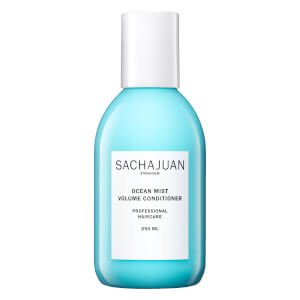 Sachajuan Ocean Mist Volume Conditioner 250 ml