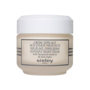Sisley Intensive Night Cream