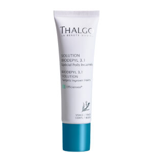 Thalgo Biodepyl 3.1 Solution (Targets Ingrown Hairs)