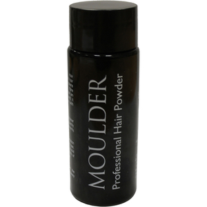 Soin coiffant Hairbond Moulder Powder (10g)