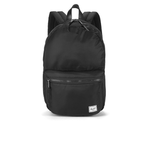 Herschel Select Lawson Backpack - Black