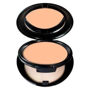 Cover FX Pressed Mineral Foundation 12g (Various Shades)