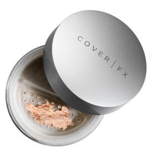 Cover FX Matte Setting Powder 10g (Various Shades)