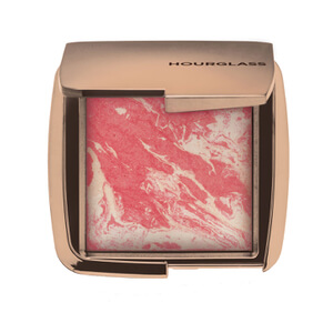 Hourglass Ambient Lighting Blusher - Diffused Heat