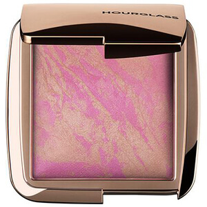 Hourglass Ambient Lighting Blusher - Radiant Magenta