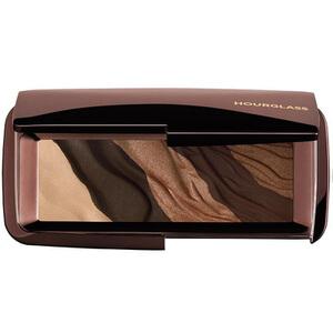 Hourglass Modernist Eyeshadow Palette - Obscura