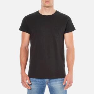 Levi's Vintage Men's 1950s Sportswear T-Shirt - Black