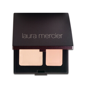 Laura Mercier Secret Camo #1