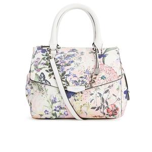 Fiorelli Women's Mia Grab Bag - Summer Floral