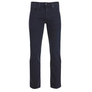 Levi's Men's 511 Slim Fit Jeans - Franklin Canyon
